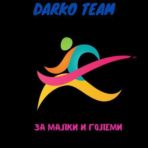 DarkoTeam